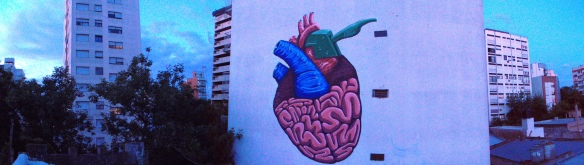 corazon cerebro granada