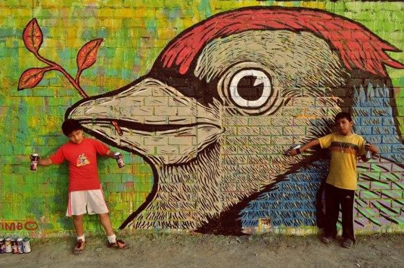 Thestreetart_curator_Lima_Peru_Jimbo_13