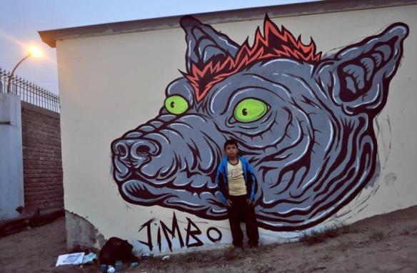 Thestreetart_curator_Lima_Peru_Jimbo_3