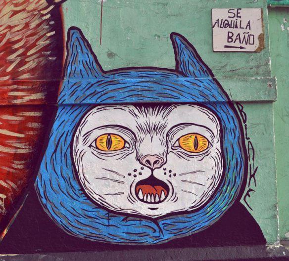 Thestreetart_curator_Lima_Peru_Jimbo_4