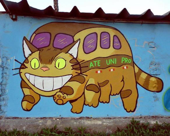 Thestreetart_curator_Lima_Peru_Jimbo_5