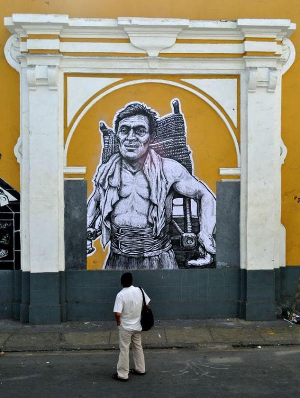 Thestreetart_curator_Lima_Peru_Jimbo_7