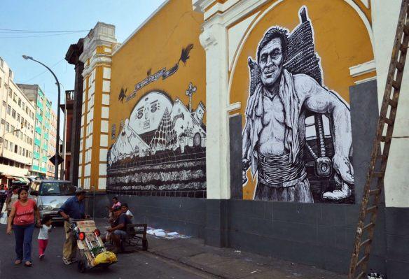 JThestreetart_curator_Lima_Peru_jimbo_8