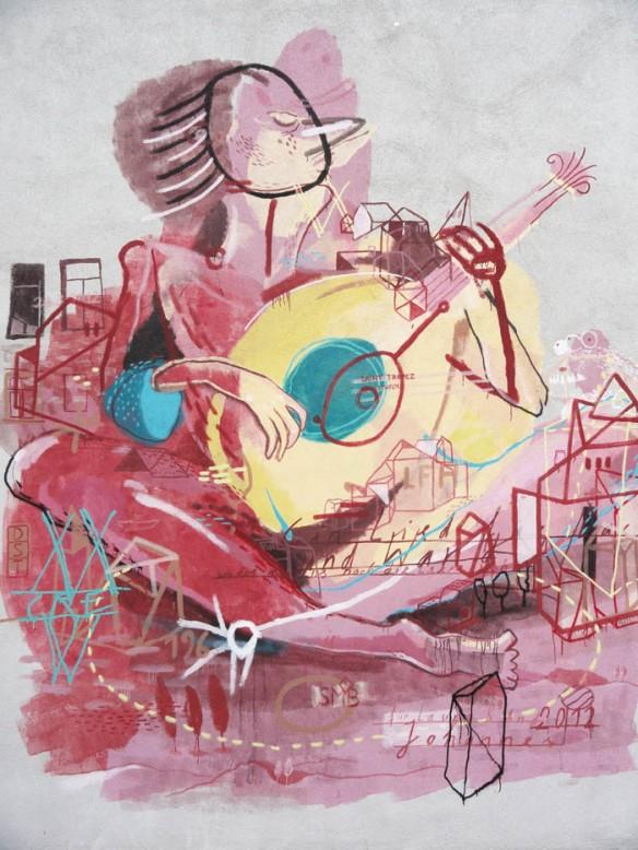 johannes-mundinger--xxcrew-mural-mannheim