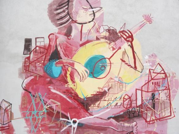 johannes-mundinger--xxcrew1