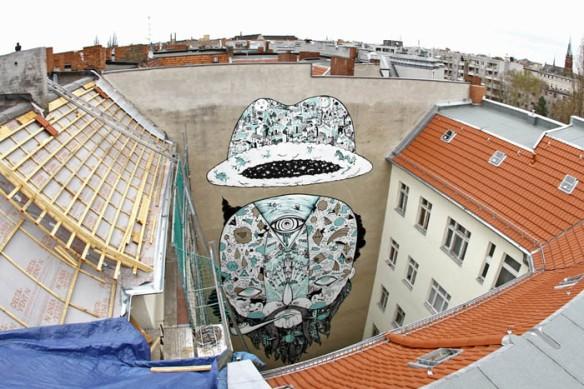 mural-berlin--kem-klub7-samcrew-nonstopnonsens-xxcrew-wurstbande