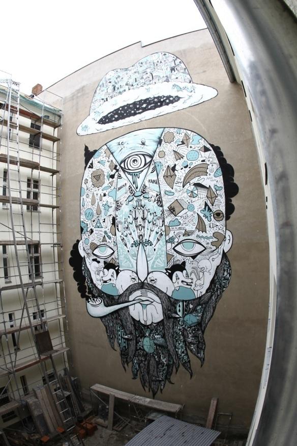 mural-berlin--kem-klub7-samcrew-nonstopnonsens-xxcrew-wurstbande1